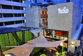 lub-d-bangkok-_-siam-square