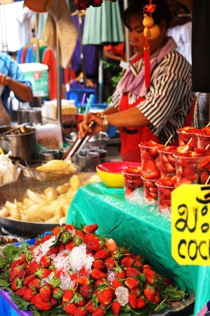 thai street food 2
