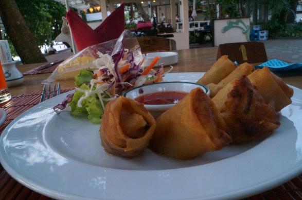 resort dinner1